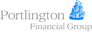 Portlington Financial